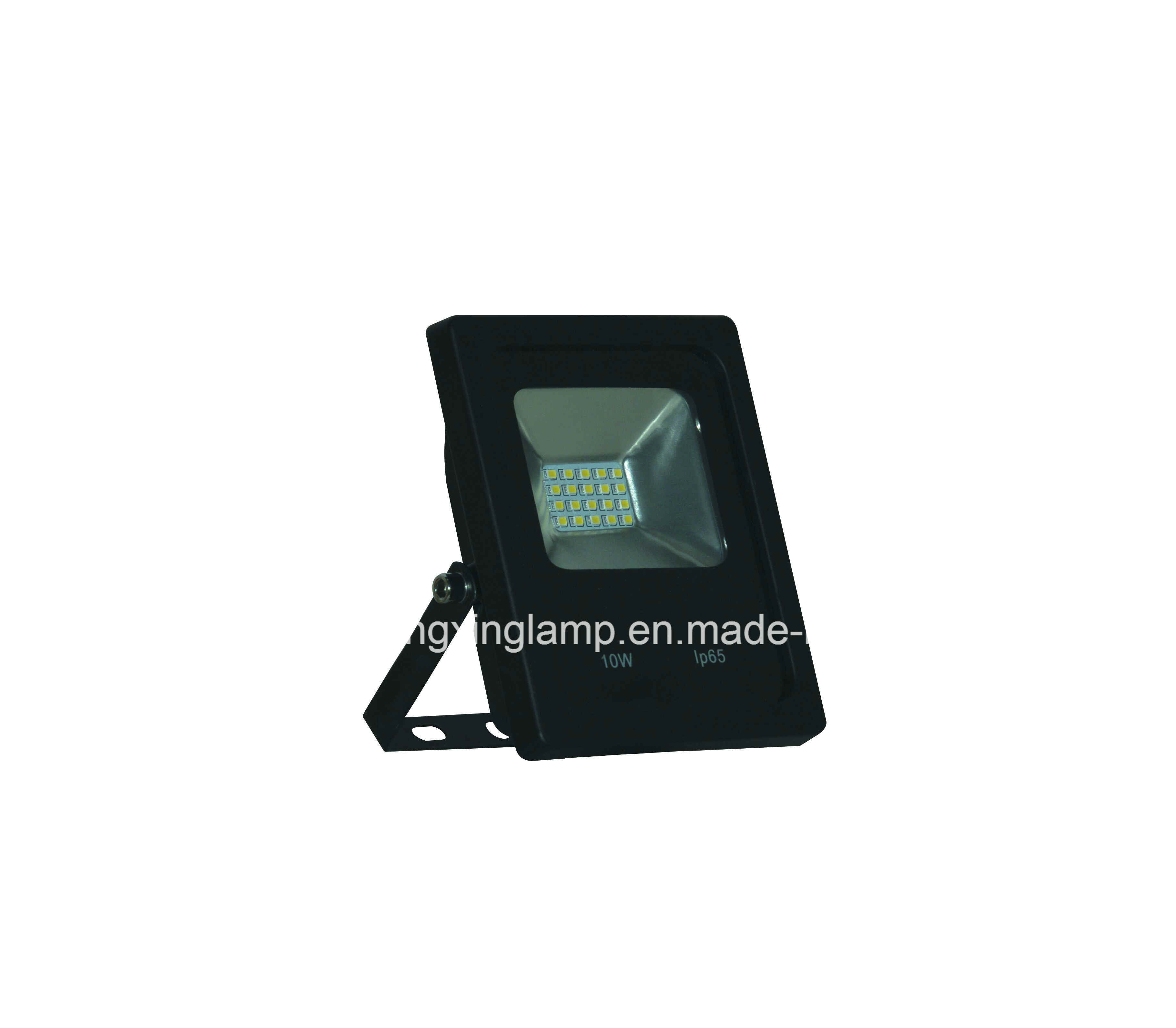 LED Flood Light SMD 10W Ce RoHS