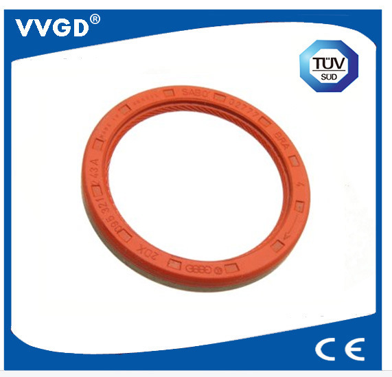 Auto Oil Seal Use for VW 095321243A