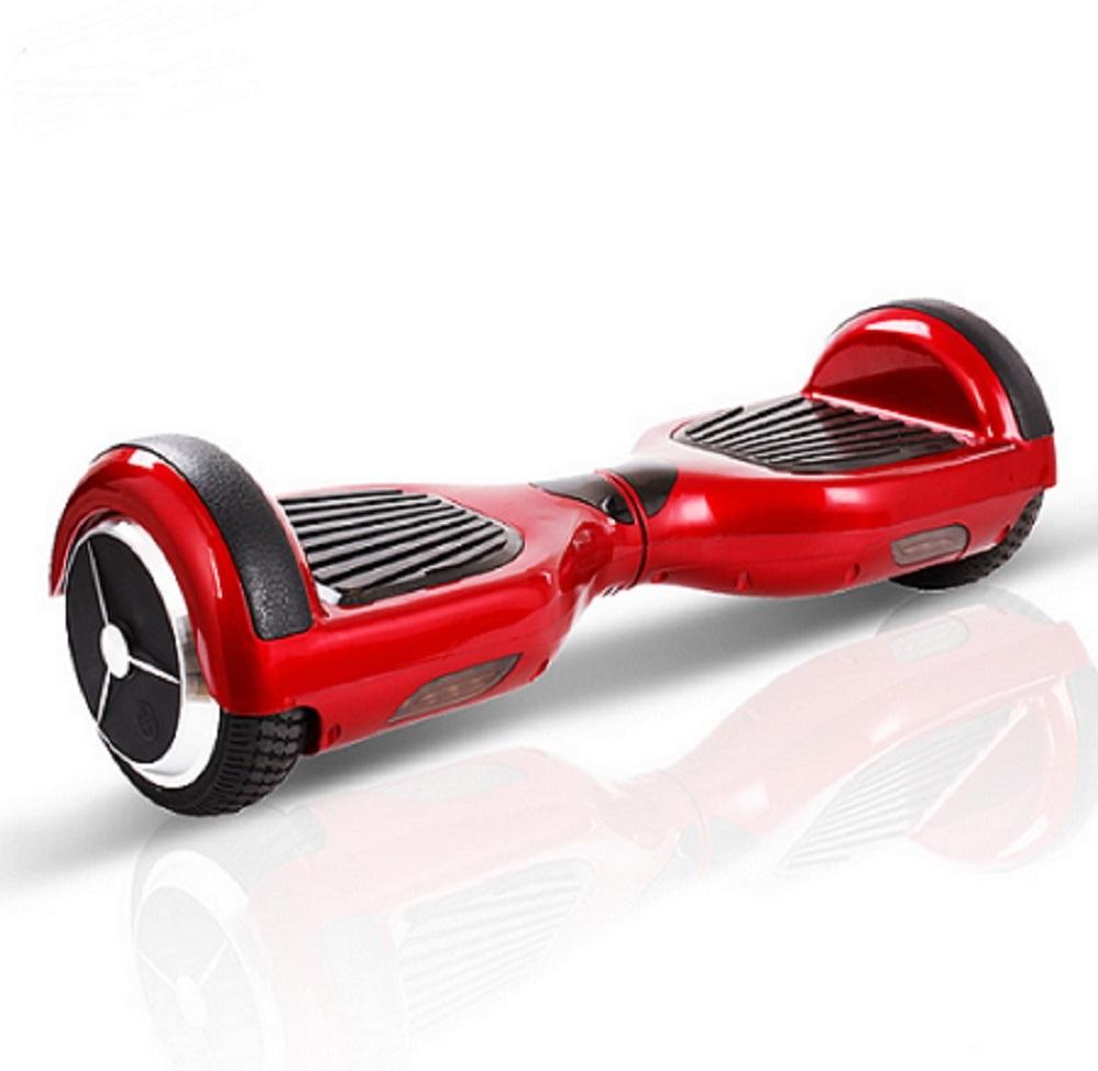 6.5inch 2 Wheels Nice Quality Balance Scooter