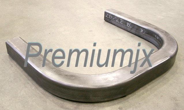 Plm-Dw75CNC Automatic Pipe Bending Machine for Diameter 66mm