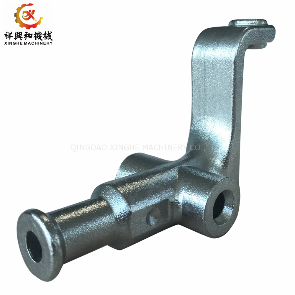 Metal Stainless Steel/Iron Precision Lost Wax Investment Casting