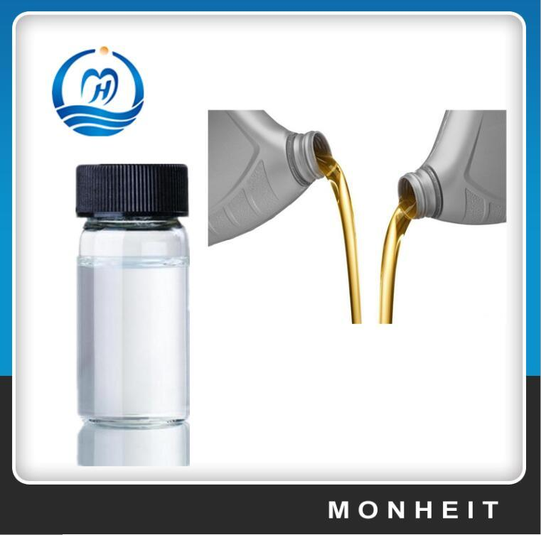 Excellent Solvent N Methyl Pyrrolidone with High Quality