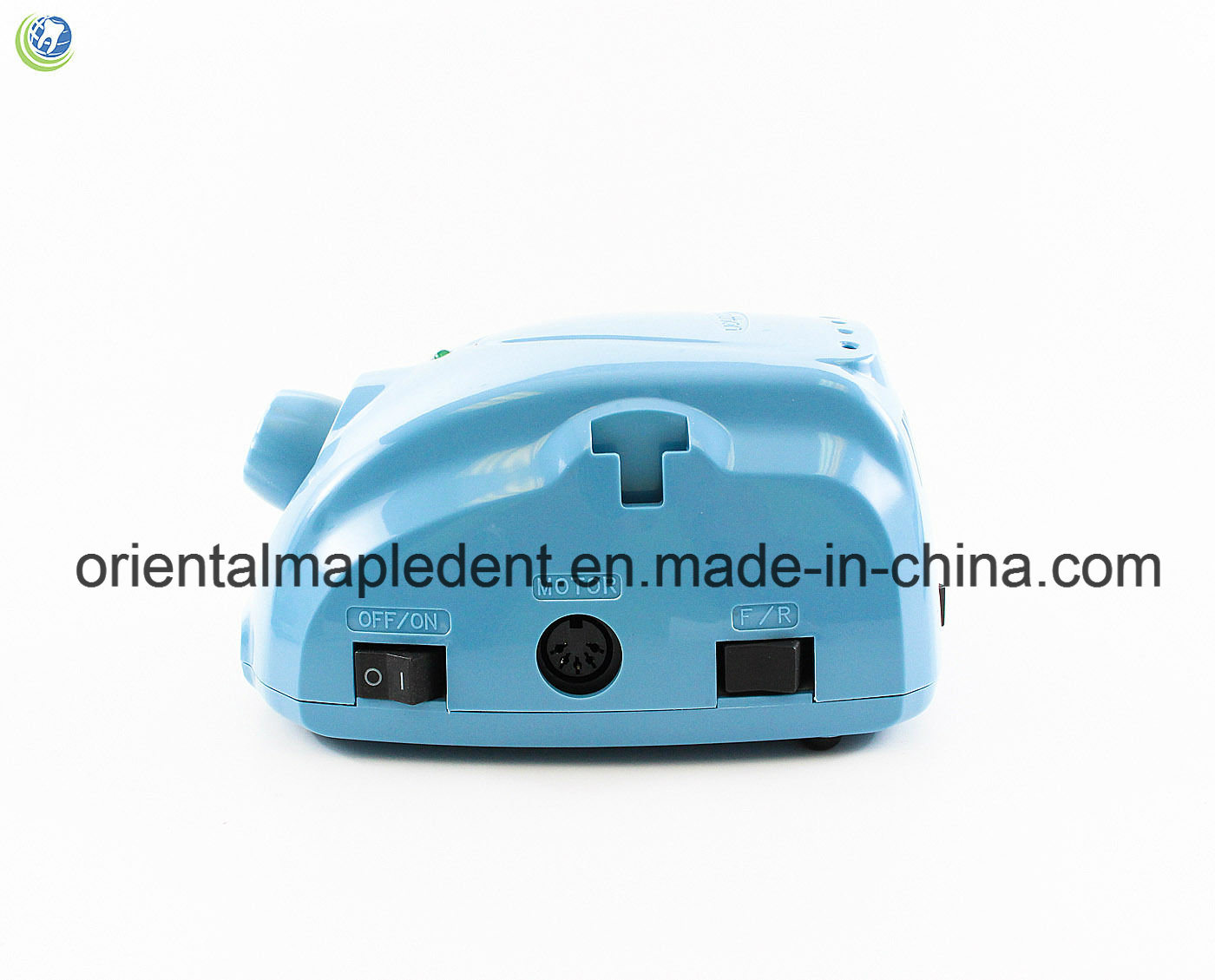 Marathon-3 Champion Dental Micromotor (Om-M0m3)