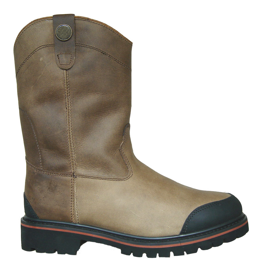 china farmer boot sd186 china farmer boots safety boot