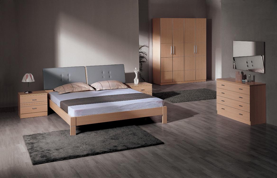 luxury elite furniture set san francisco california storage bedroom