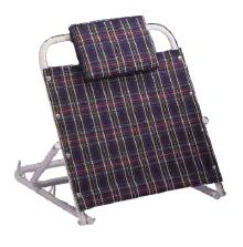 Steel Backrest (SC-HF54)