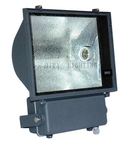 Flood Light, Outdoor Flood Light, 400W Metal Halide Flood Light (QYTG169)