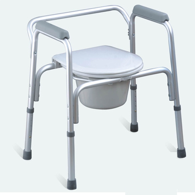 ... in-1 Commode Chair (OH-CC013) - China Commode Chairs, Commode Chair