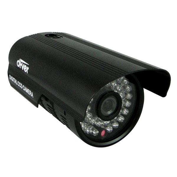 CCTV Security Cameras CCTV Security Cameras Systems
