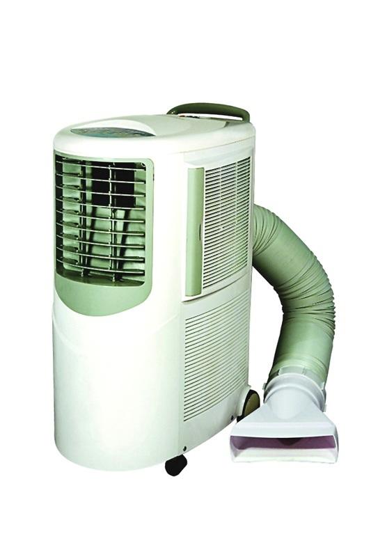 china portable air conditioner mac 9000 china air. Black Bedroom Furniture Sets. Home Design Ideas
