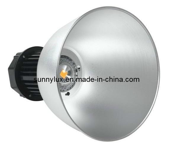 High Power 250W LED High Bay