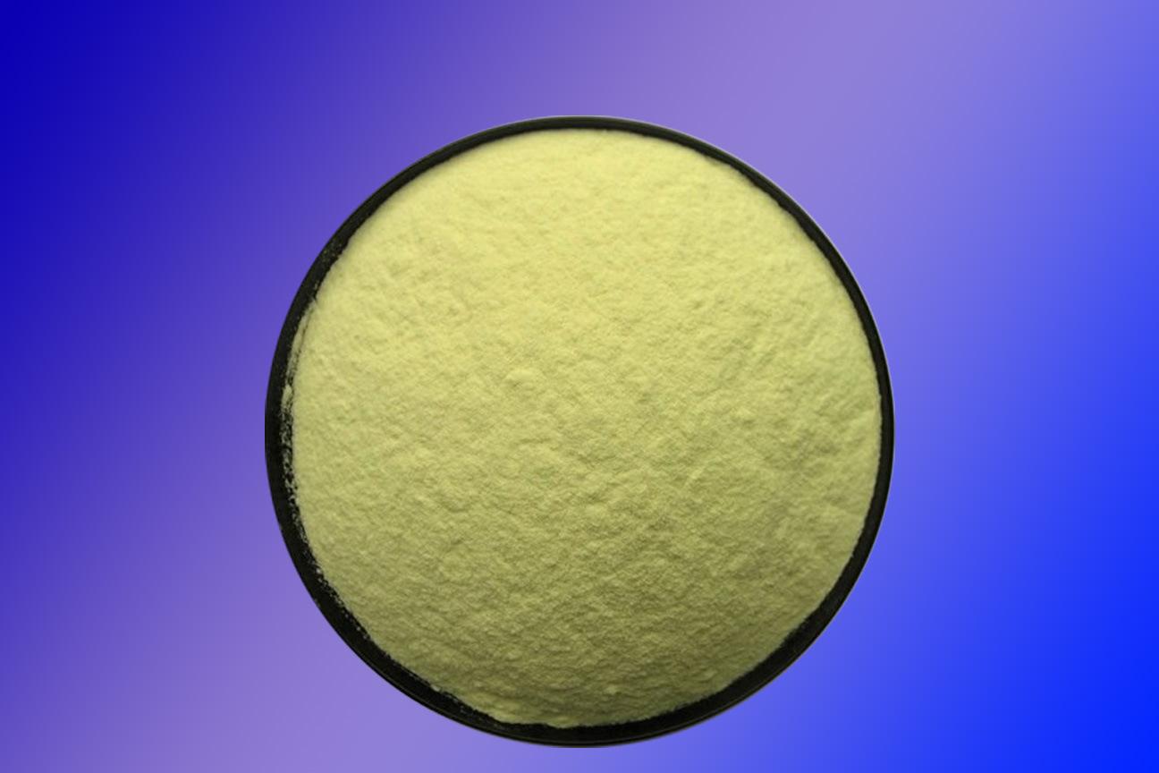 Nootropics Powders 7, 8-Dihydroxyflavone CAS 38183-03-8