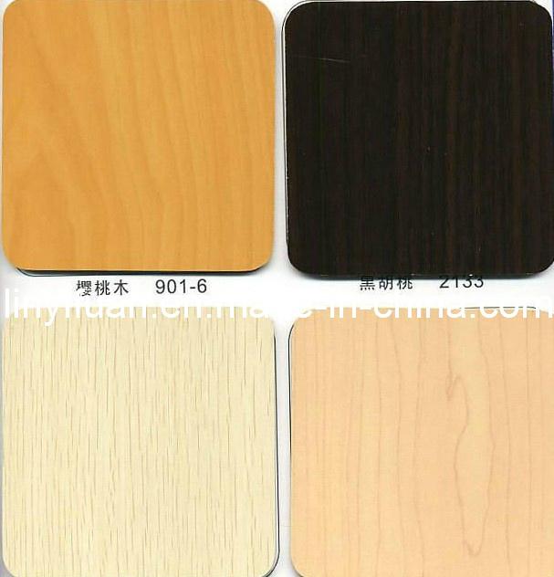 China decorative mdf boards plain mdf board nature for Decorative mdf