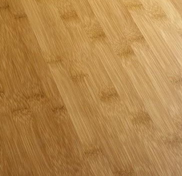 Engineered flooring engineered flooring bamboo for Engineered bamboo flooring