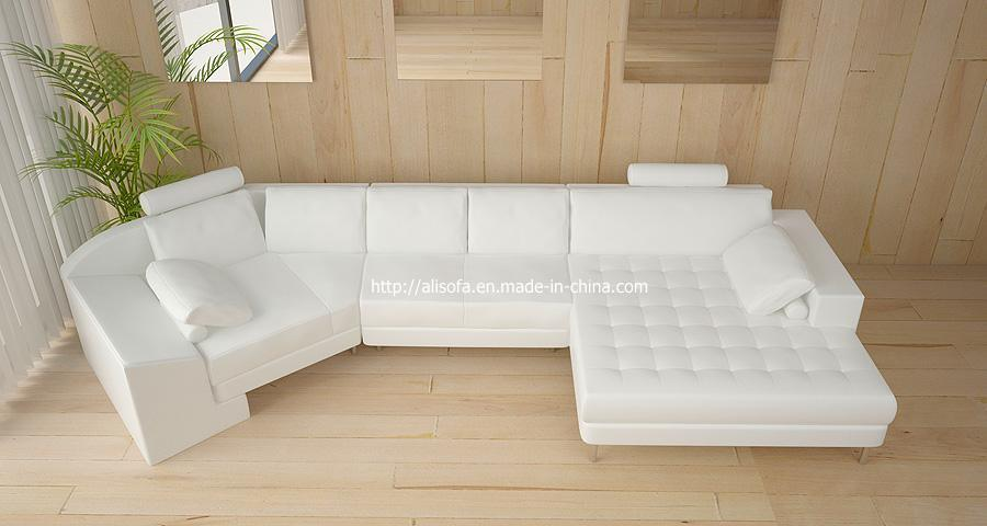 Modern Bedroom,modern sofas,platform beds,modern furniture,Modern