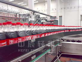 Filling Machine / Bottling Line / Bottling Machine (3, 000~50, 000BPH)