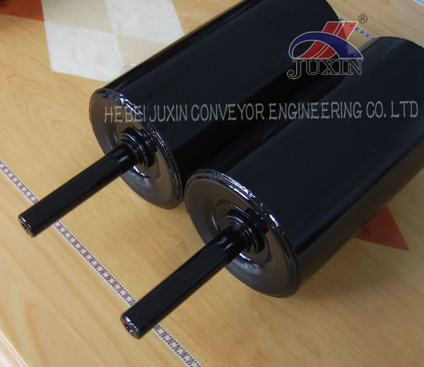 China Wing Roller