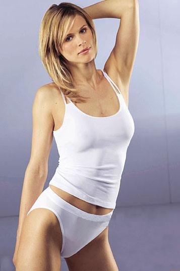 Women's Underwear (39680)