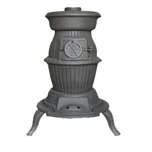 Pot Belly Stove : China Pot Belly Stove (JA028) - China Coal Stoves, Home Heaters