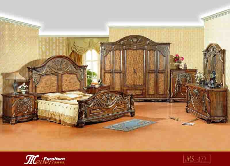China Classic Bedroom Furniture China Classic Furniture Bedroom
