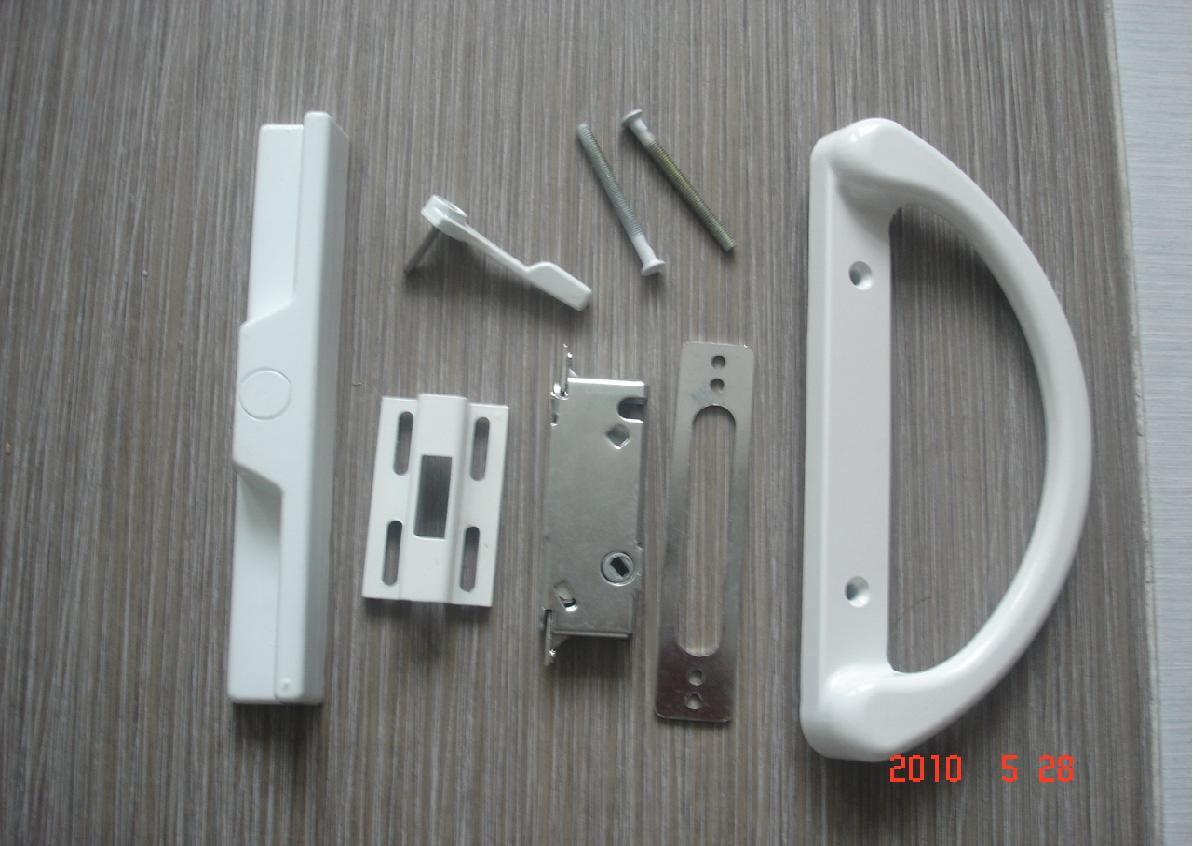 Door Latch Patio Door Latch Replacement