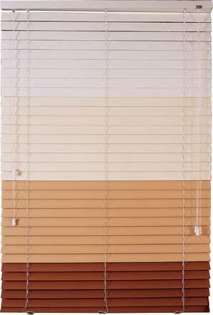 China PVC Window Curtain (W 002)   China Plastic Window Curtain, Window  Blinds