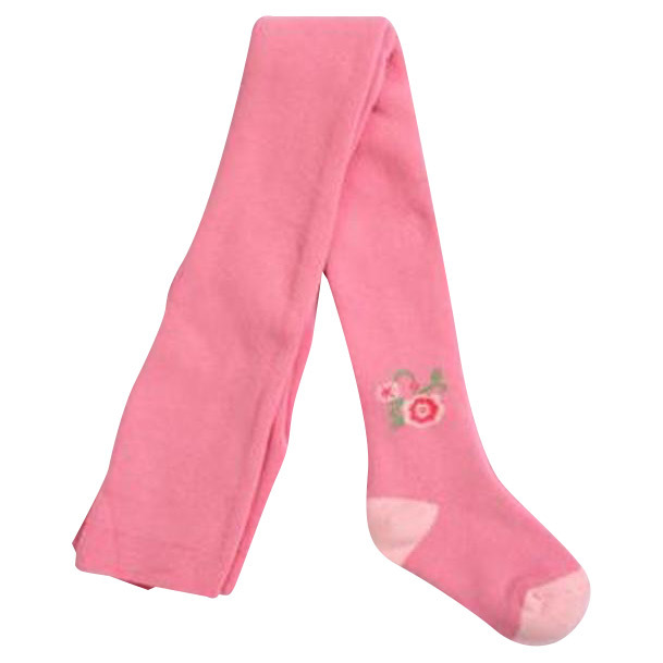 Weihuan (WH) Plain Pantyhose Socks Knitting Machine (silk stocking, terry, baby stocking) Wh-6f-R