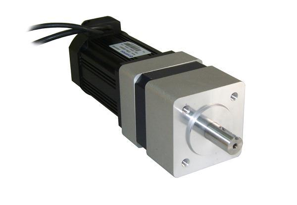 China brushless dc gear motor gearbox ck nn china dc for Brushless dc gear motor