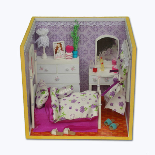 bed toy bedroom toy toy bed room bed set toy toy bed set wj278625