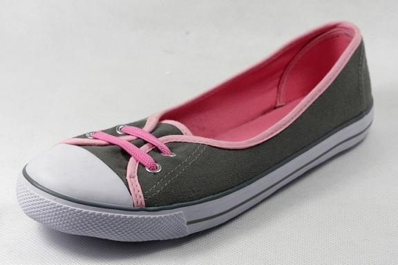 Women s Slip on Canvas Shoes Colors