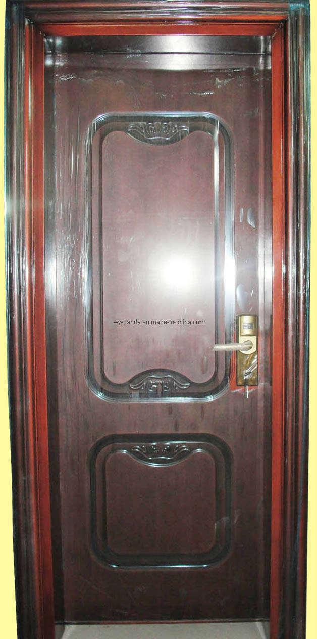 Hotel Door Door Security Hotel Images