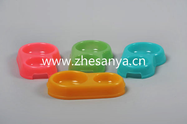 China Pet Feeder, Pet Bowl, Cat Feeder, Pets Dog Bowl