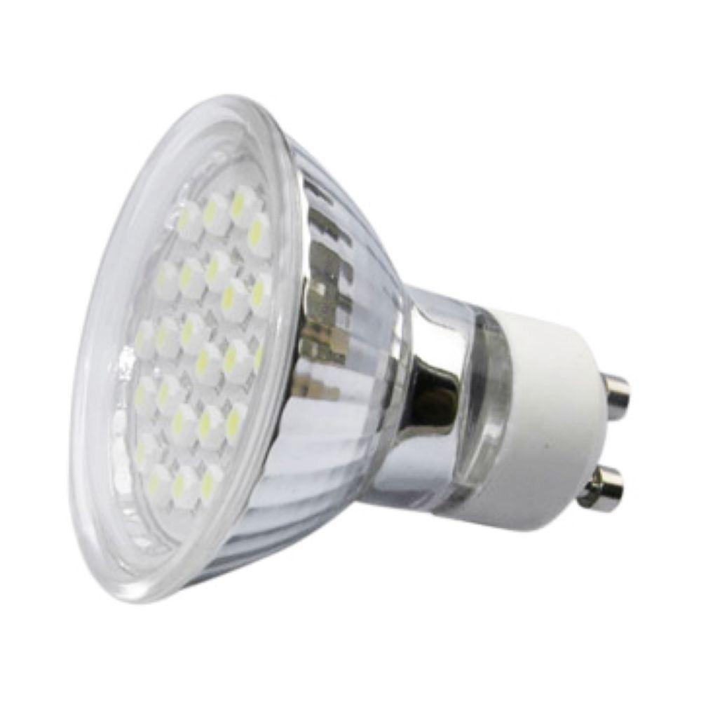 Großzügig Rl Led Lampe Ideen - Die besten Einrichtungsideen - erilma.com