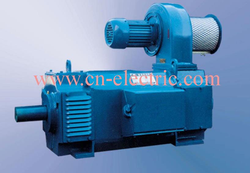 China Induction Furnace Melting Furnace Smelting Furnace