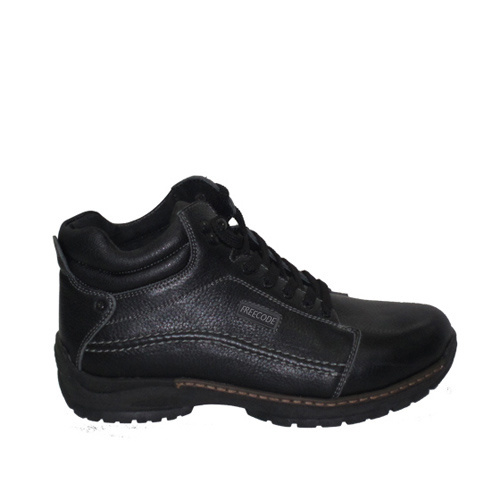 china s business casual shoes fc 112060 china