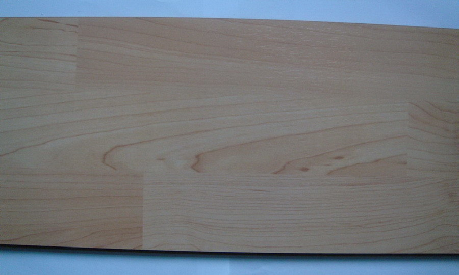 100 high quality mdf laminate floor 6116 china hdf for High quality laminate flooring