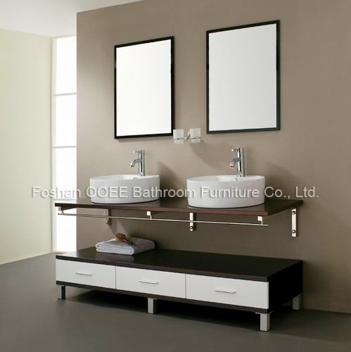 MODERN BATHROOM VANITIES | CONTEMPORARY BATHROOM VANITY DESIGNS