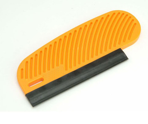 china grout spreader with ribbed handle china tiling