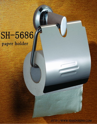 El juego de las imagenes-http://image.made-in-china.com/2f0j00LeotkfYJvUbT/Paper-Towel-Holder-Toilet-Paper-Holder-SH-5686-.jpg