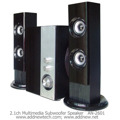 bose home theater wireless speakers xm