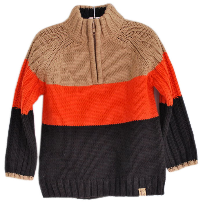 Knitting Kids Sweater : China kids apparel knitting sweater pullover