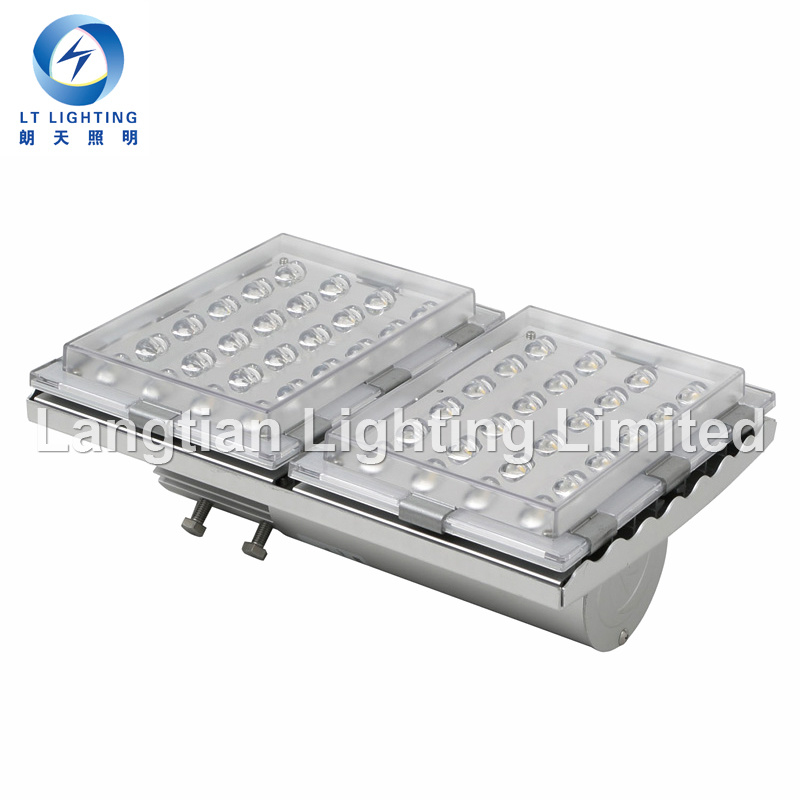 Competitive High Power LED Street Light