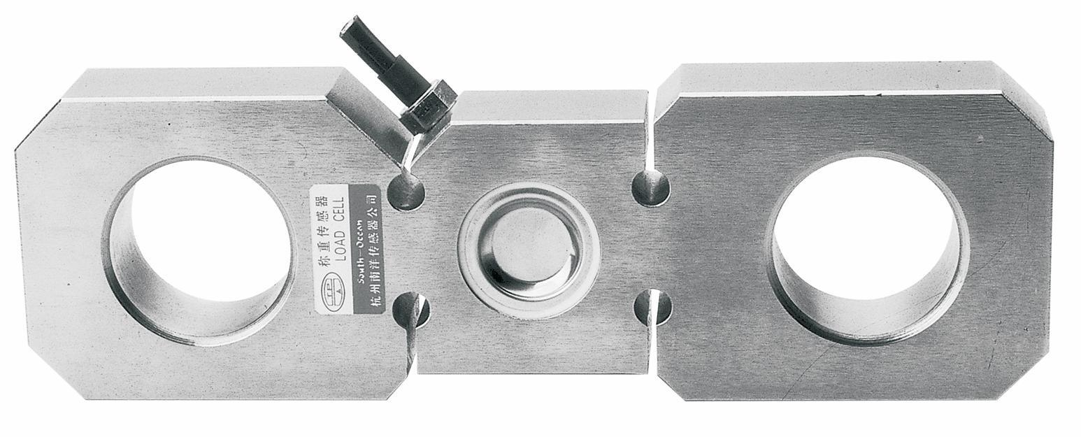 Crane Scale Load Cell (ET-1A)
