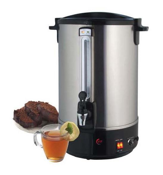 electric tea boiler boiler