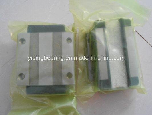 Taiwan Linear Motion Guide Trh15fl Trh20fl Trh25fl