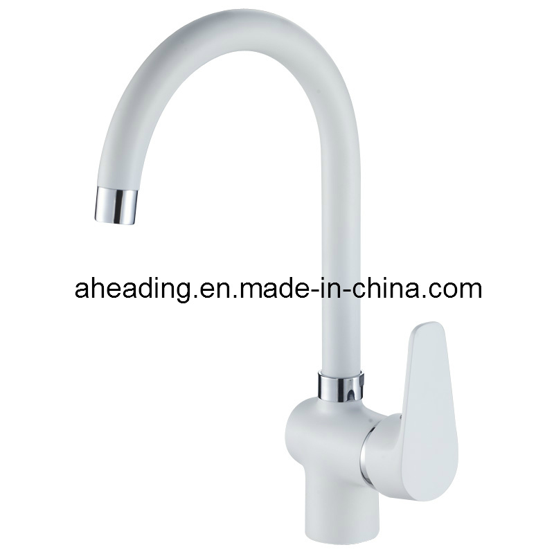 Single Hand Mixer ~ China electric water tap hot faucet instant