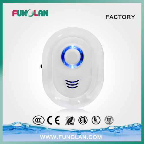 Toilet Air Purifier Ozone Generator From China