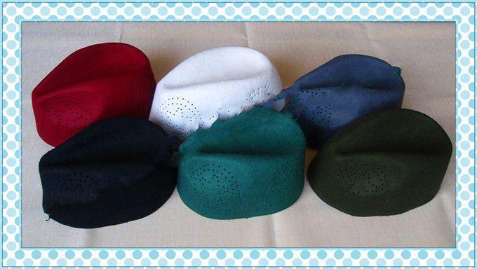 medicine hat muslim Mosque in medicine hat, canada list of top mosque in medicine hat, canada | mygola.