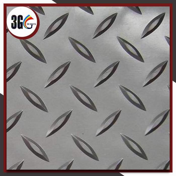 2017 Hot Selling Antifatigue Mat Leaf PVC Flooring Plastic Floor Mat (3G-LEAF)