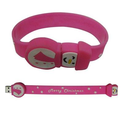 equisite bracelet usb flash drive ty2290 china usb